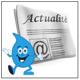 PadL_actu-80-80