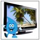 PadL_TV-80-80