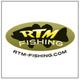 logo-rtm-fishing-155px