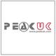 logo-peakuk-155px