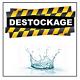 destockage80-80