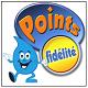 programme-fidelite-80-80