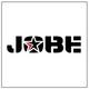 logo_JOBE_155px