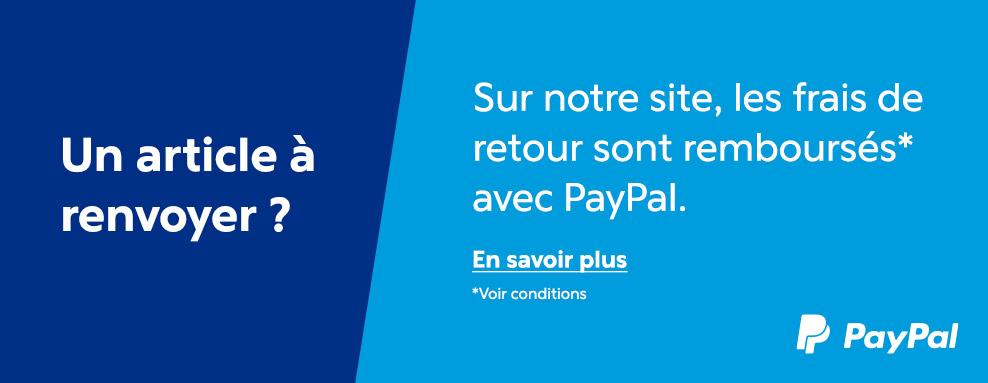 Paypal-merchant-988x383