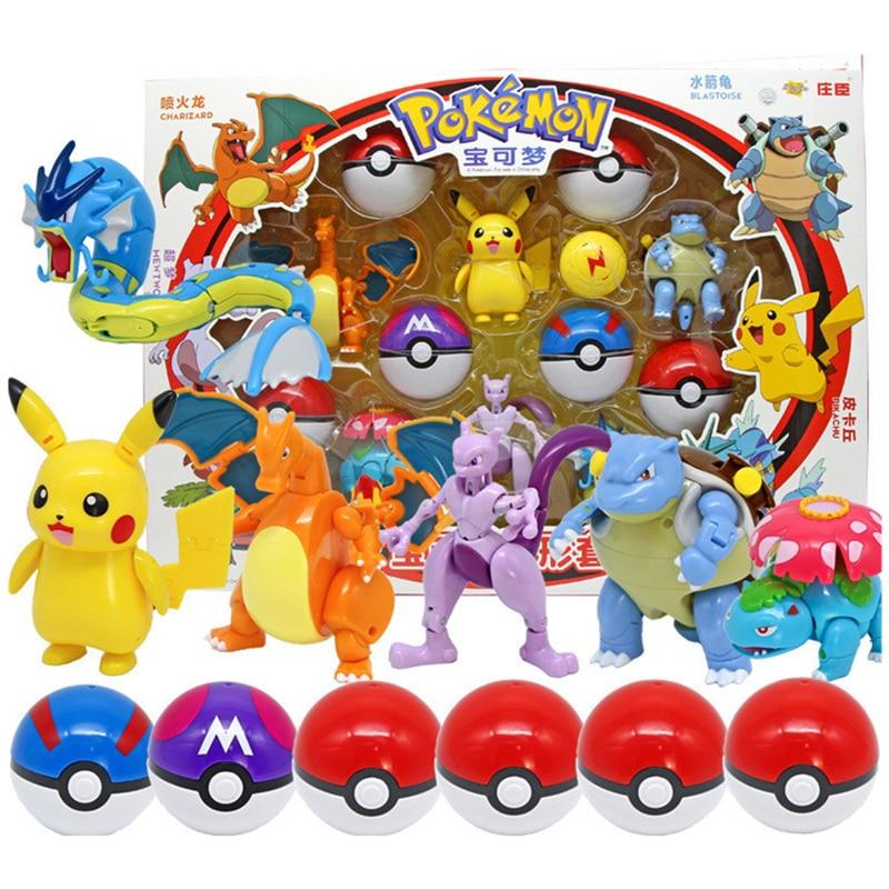 Pokeball-jouets-elfe-jeu-de-d-formation-pour-animaux-de-compagnie-golfeur-Do-Pikachu-jouets-Spitfire
