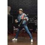 Marty-McFly-Figure-NECA-Retour-Vers-Le-Futur-Marty-McFly-Audition-La-Bataille-des-Groupes-D