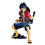 Figurine-One-Piece-Monkey-D-Luffy-busohoku-Haki-mod-le-d-action-Collection-de-Statue-jouet