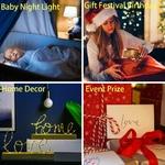 Lampe-de-nuit-3d-Led-pour-chambre-d-enfant-d-coration-cadeau-d-anniversaire-Unique-pour