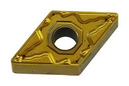 Plaquettes DNMG150608