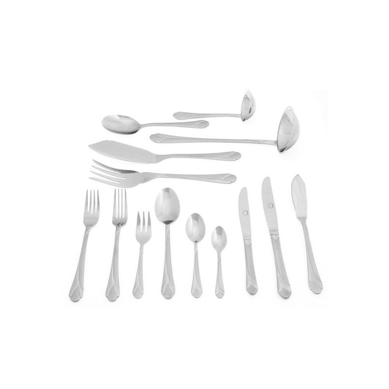 menagere-113-pieces-pradel-excellence-1