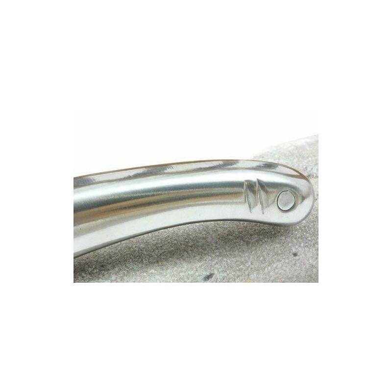 pradel-coffret-6-couteaux-laguiole-inox2