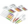 laguiole-menagere-24-pieces-multicolore2