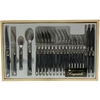 laguiole-menagere-24-pieces-noires