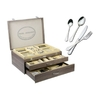 menagere-113-pieces-pradel-excellence