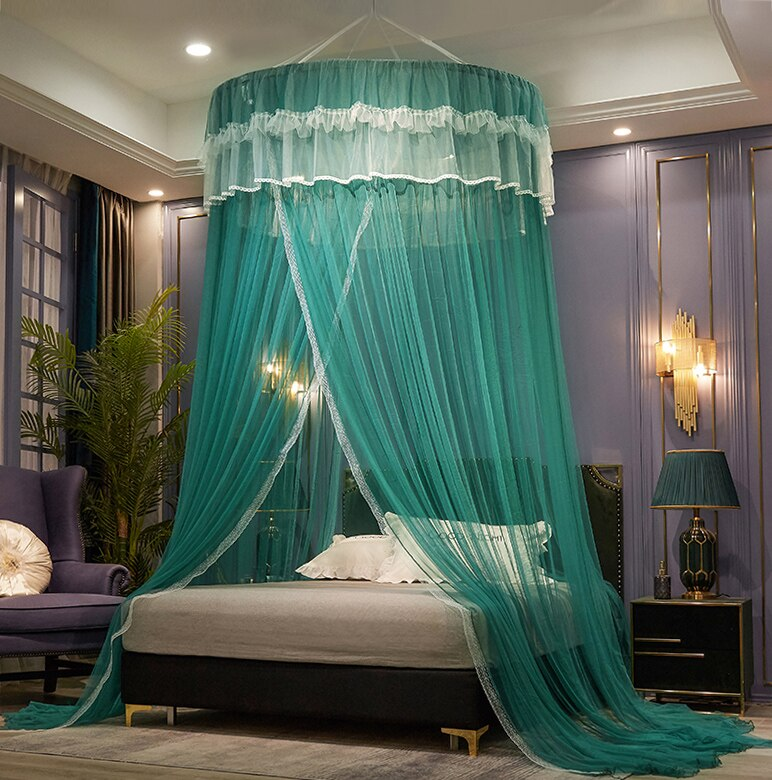 Plafond-d-me-princesse-vent-densifi-moustiquaire-double-lit-tage-haut-aspiration-installation-gratuite