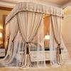 INS-Princess-moustiquaire-anti-poussi-re-rideau-de-lit-pare-soleil-domestique-int-gr