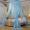 Ciel de Lit Adultes   Bleu Image 1