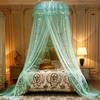 l-gant-auvent-moustiquaire-pour-Double-lit-Queen-complet-moustique-r-pulsif-tente-insecte-rejeter