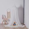 Ciel de Lit Bébé | Petit Chapiteau Blanc
