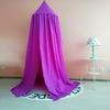 Ciel de Lit Bébé   Violet Fuchsia