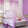 Ciel de Lit Adultes | Filet Violet Ultra Protection
