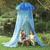 Moustiquaire-pour-lit-de-b-b-Nouvelle-collection-couvre-lit-avec-rideau-literie-tente-en-coton