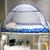 Moustiquaire Lit Filles/Garçons | Bleu Image 1