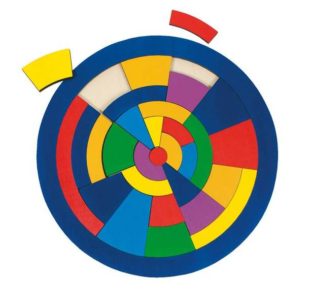 puzzle-circle-goki-1