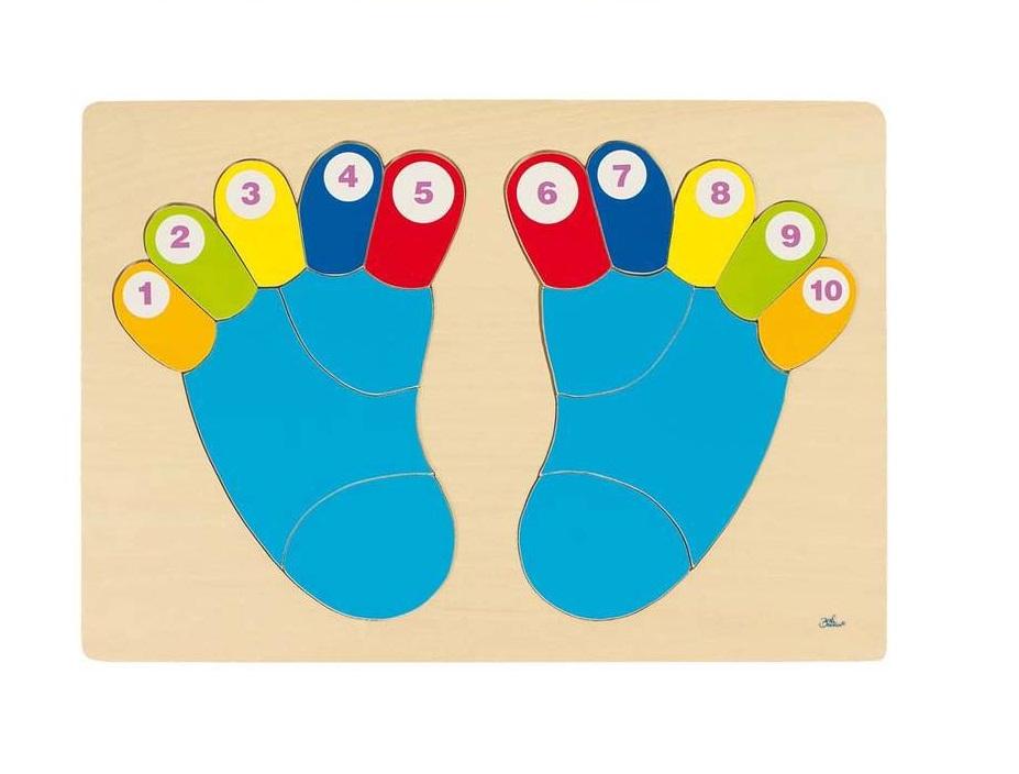 pieds-puzzle-goki-1