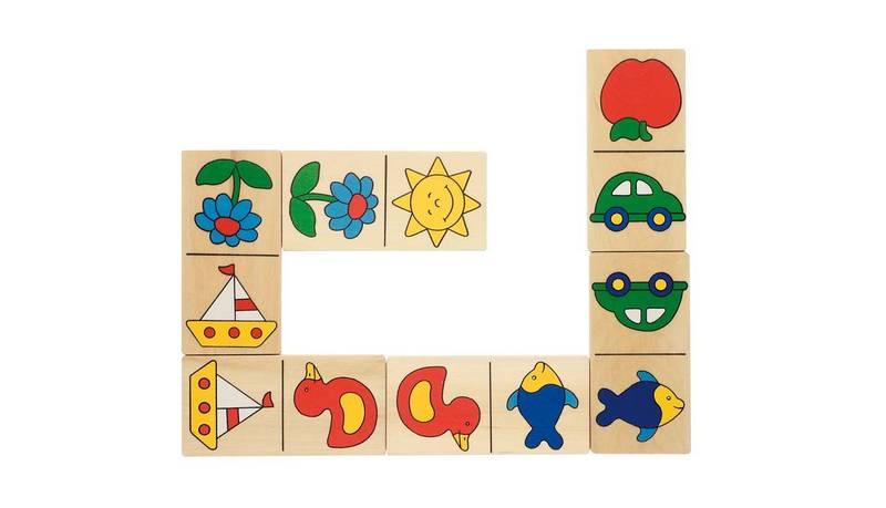 domino-dominique-GOKI-1