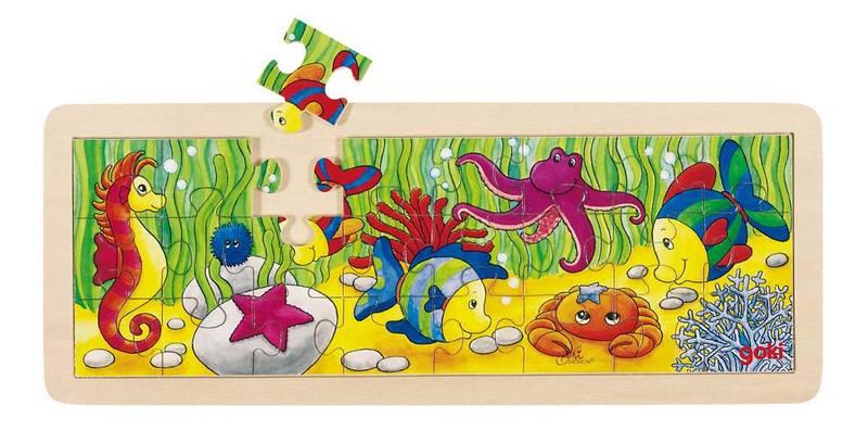 puzzle-sous-marin-poissons-1