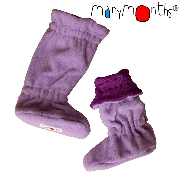 chaussons-portage3