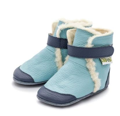 Babyboots-Eskimo-Blue