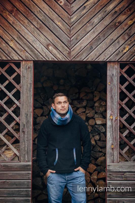 sweatshirt-Black-little-herringbon-illusion