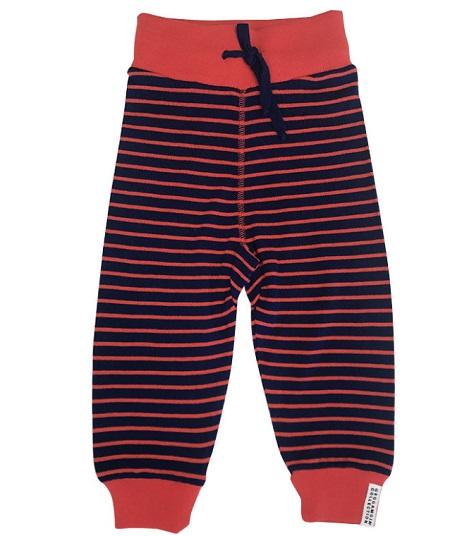geggamoja-pantalon-rouge