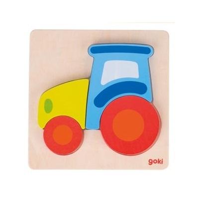 57718-tracteur
