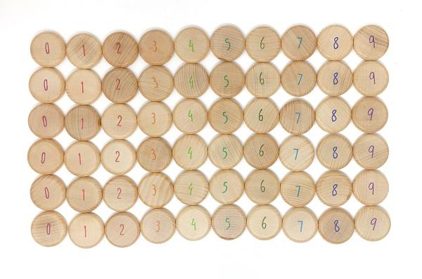 art-19-208-joguines-grapat