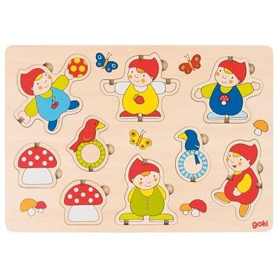 puzzle-a-empiler-lutins-goki-1