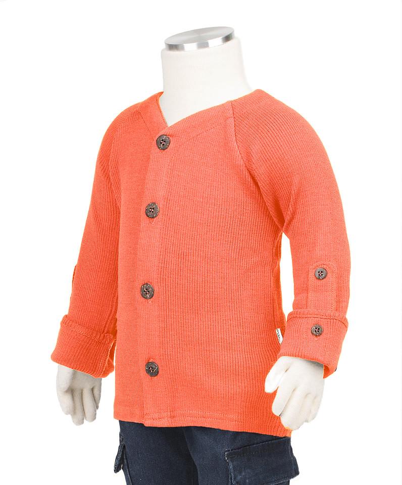 ManyMonths merinos wollen vest– Verschillende kleuren