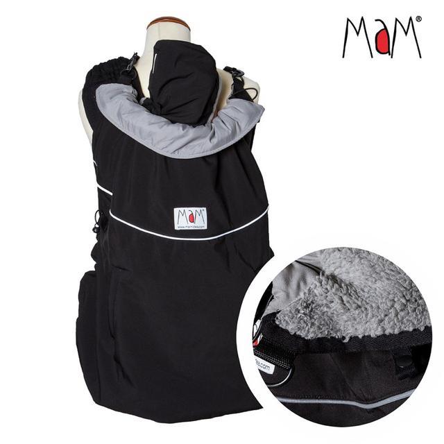 mam-deluxe-black-grey