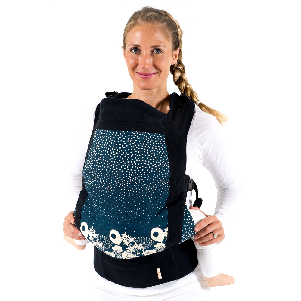 TODDLER-TWILIGHT-BECO-BABY-CARRIER