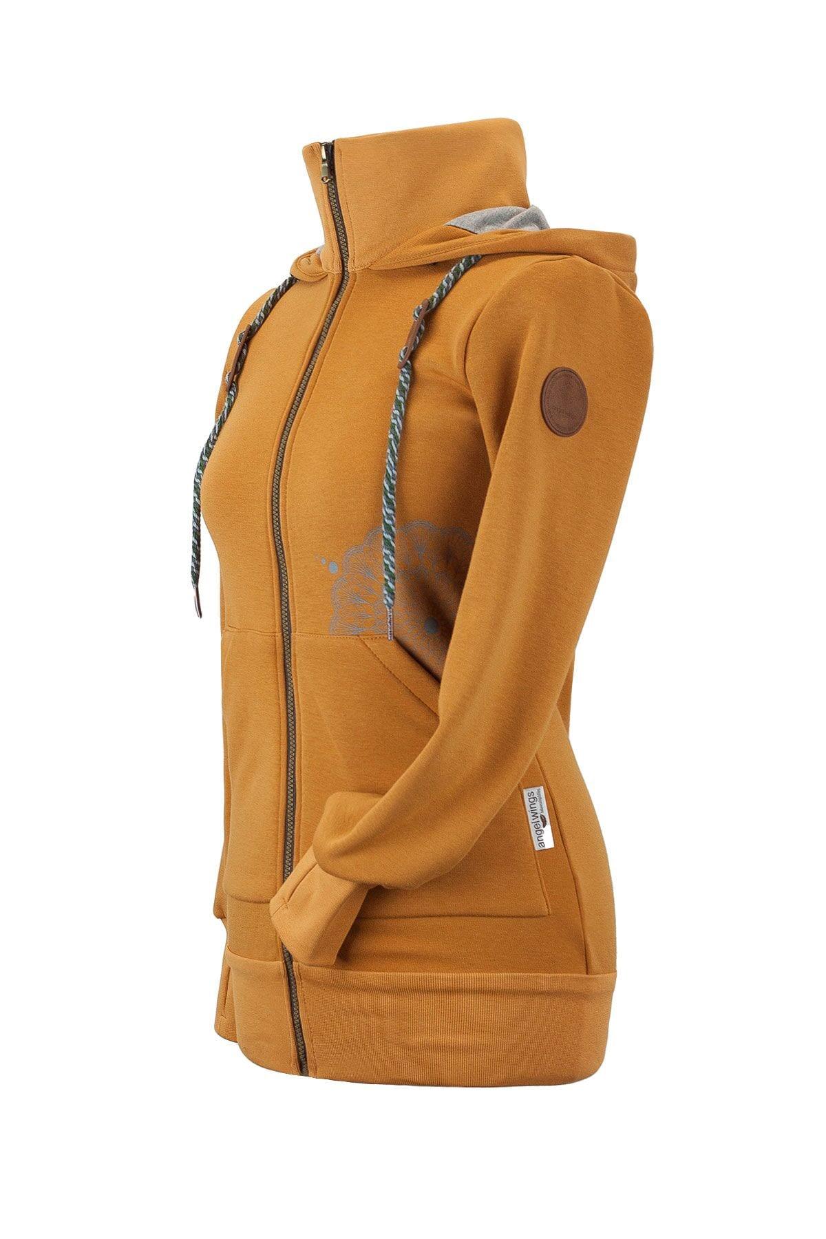 angel-hoodie-moutarde2