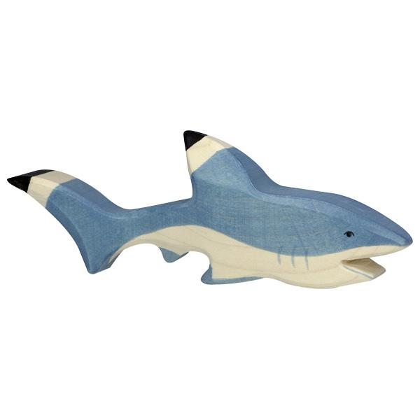 80200_requin holztiger