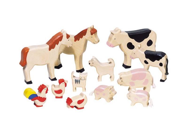 animaux-ferme-goki-1