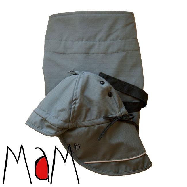 mam-allweather-gris-1