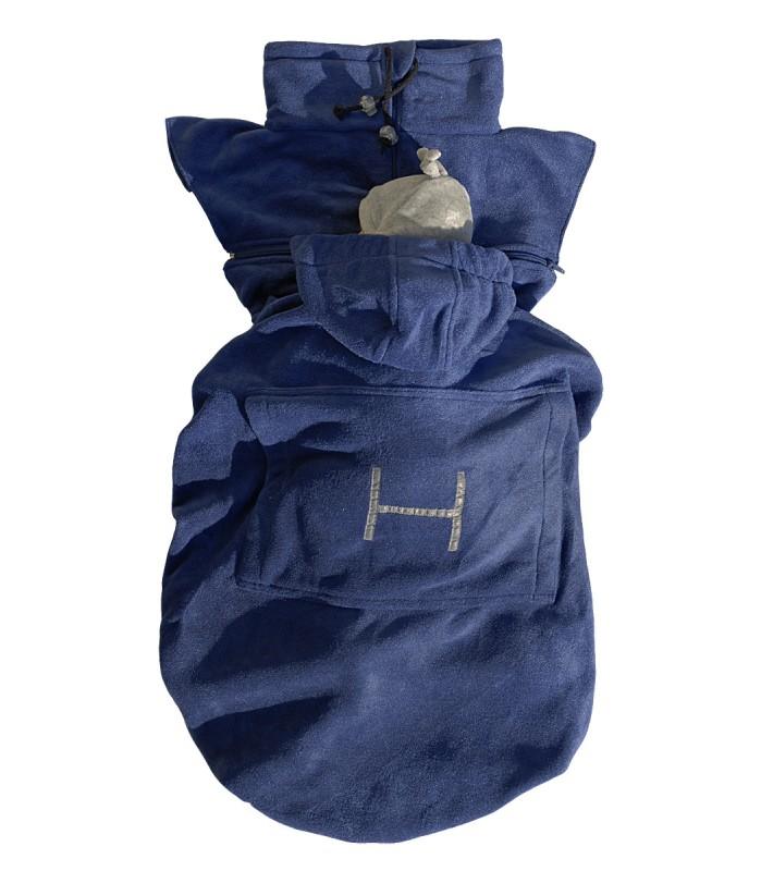 draagcover-hoppediz-blue-1