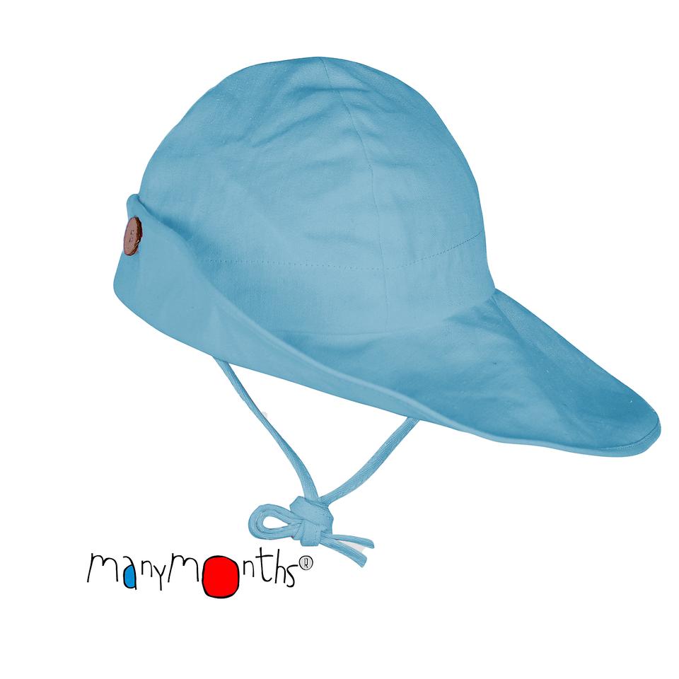 manymonths-chapeau-milkyblue