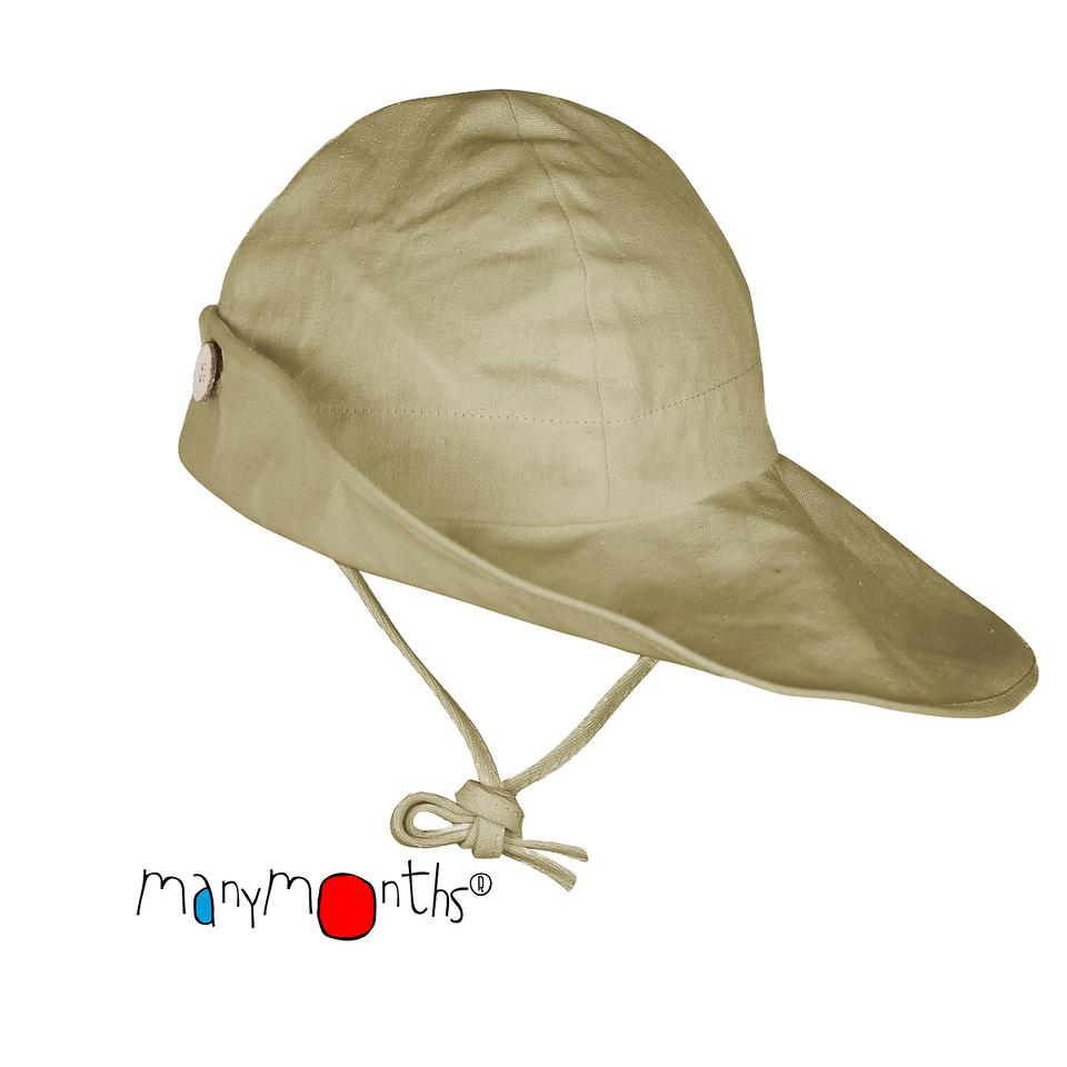 chapeau-willow-manymonths