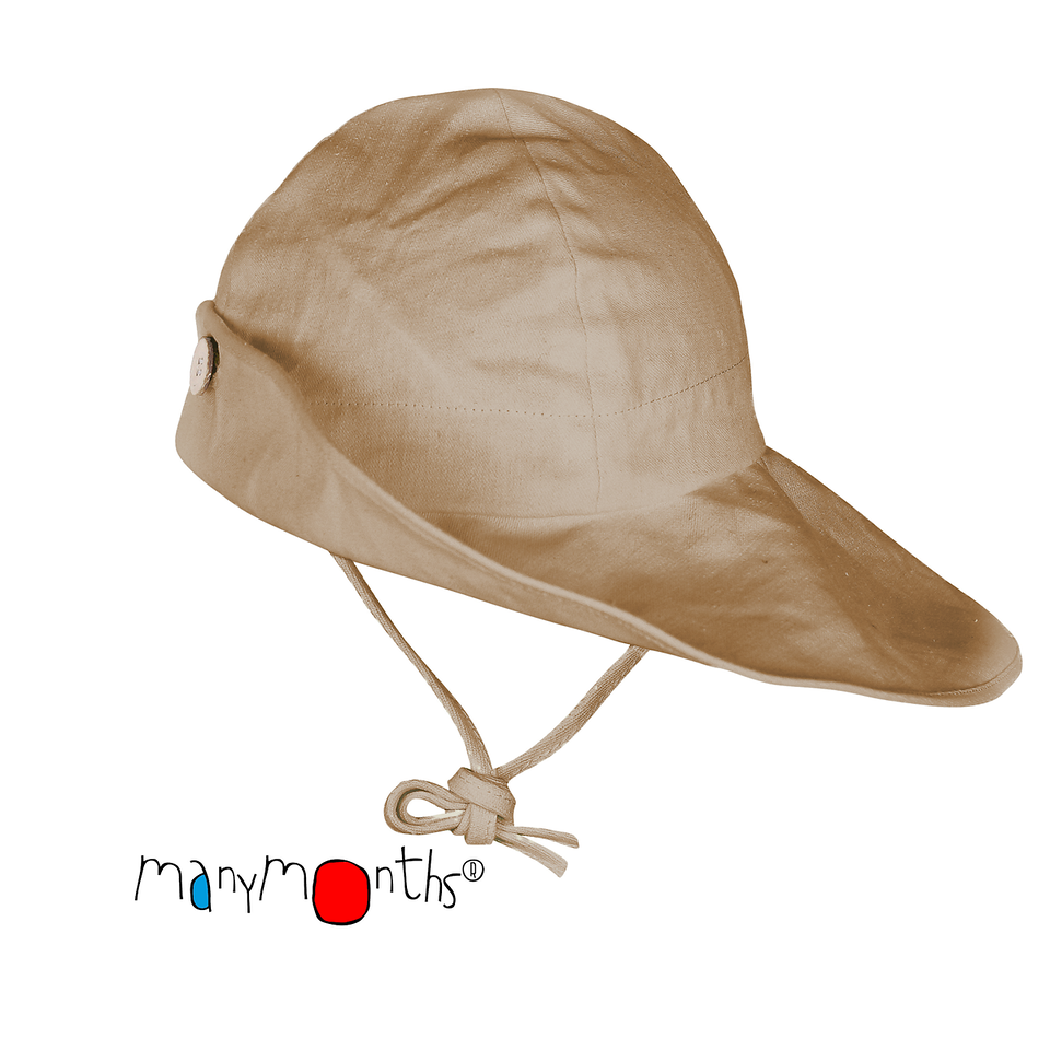 manymonths-chapeau-lattemousse