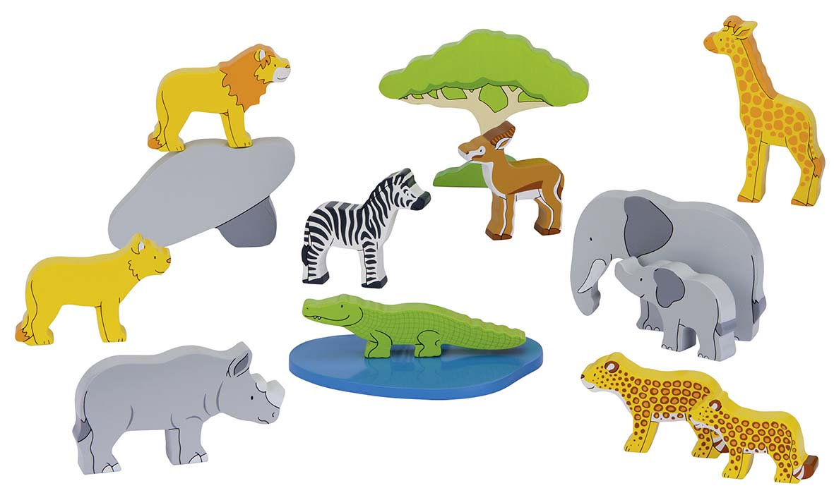 animaux-afrique-1